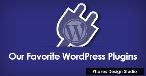 We've updated our list of our favorite #WordPress Plugins...  including details and tips on how we use them!