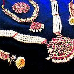 indian jewellery - Google Search