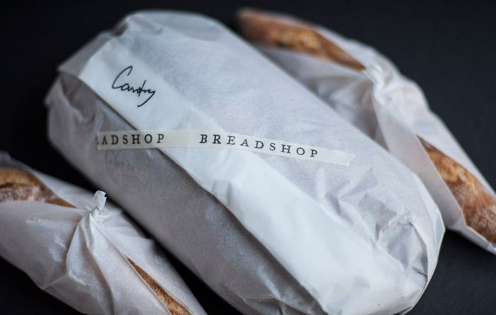 10 02 13 breadshop 5