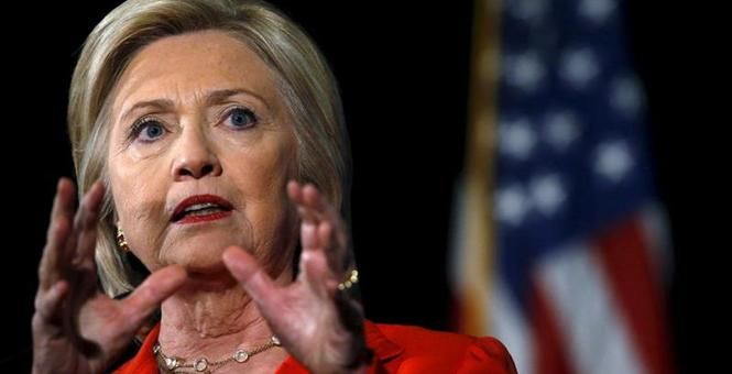 New Hillary Excuse: The Classification Rules Are Super Confusing and Stuff - Katie Pavlich