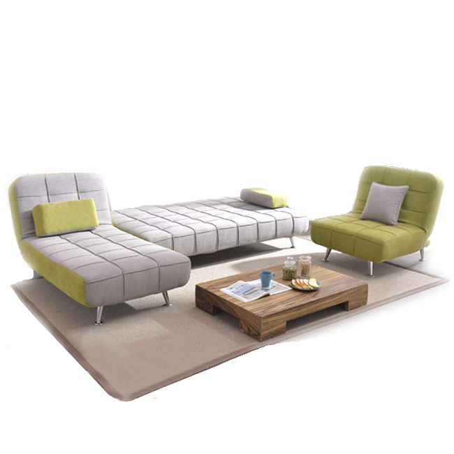 Check out this product on Alibaba.com App:Istikbal sofa bed from carrefour market https://m.alibaba.com/EJ7NBn