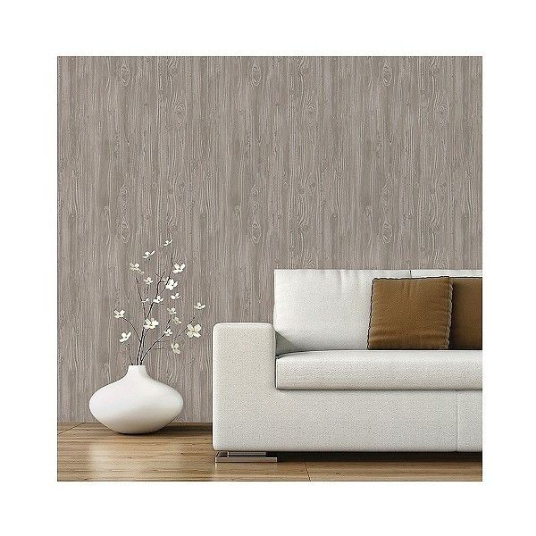 The 25 best grey wallpaper target ideas on pinterest nautical devine color textured driftwood peel stick wallpaper 35 liked on polyvore featuring gumiabroncs Image collections