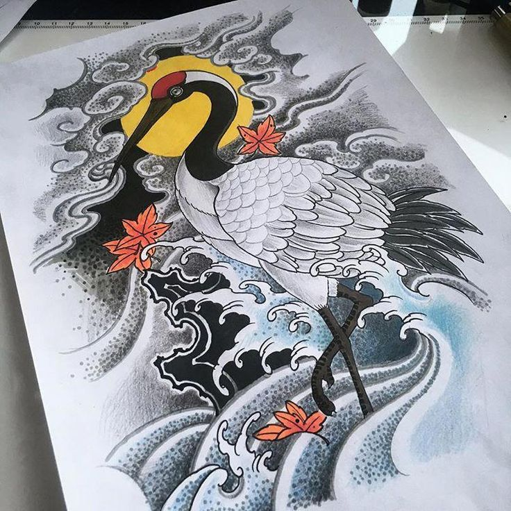 japanese temporary tattoos Japanesetattoos Japanese