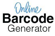Online Barcode Generator - eps files http://online-barcode-generator.net/