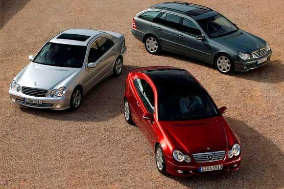 Confira os dados técnicos do Mercedes-Benz C180 Classic 1.8 Kompressor 2005. Potência, desempenho e mais