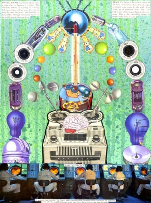 #3 Antidepressant Young Scandaniv Generation  Il principio attivo di questa playlist sono Peter Bjorn and John, gruppo musicale indie rock svedese, nato a Stoccolma nel 1999. Attualmente i membri del gruppo sono Peter Morén come voce, chitarra e armonica, Björn Yttling come voce, basso e tastiere e John Eriksson alla batteria, percussioni, e voce.  Check the tracklist at  http://www.pilltapes.com/young-scandaniv-generation