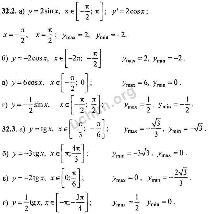 Физика 9 класс лабораторные работы контрольные задания губанов без скачивания