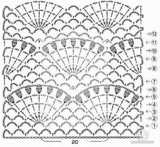 7b27769bd8a3ca71c71df0fb1a3e62d0.jpg (524×480)