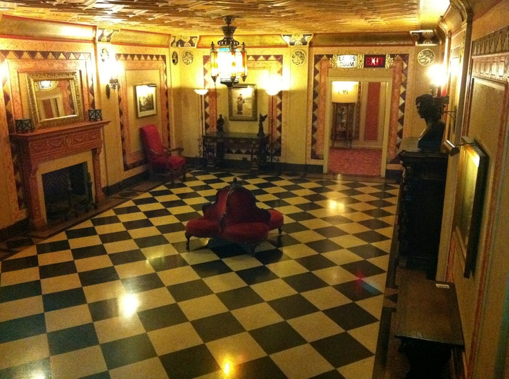 17 Best Images About Checkerboard Decor On Pinterest