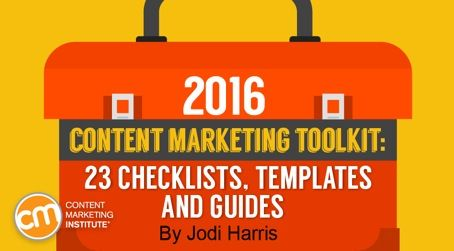 the content strategy toolkit pdf