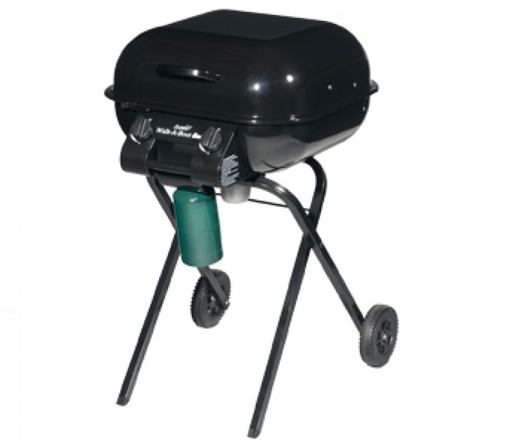 Aussie  Meco Gas BBQ Grill Replacement Parts.