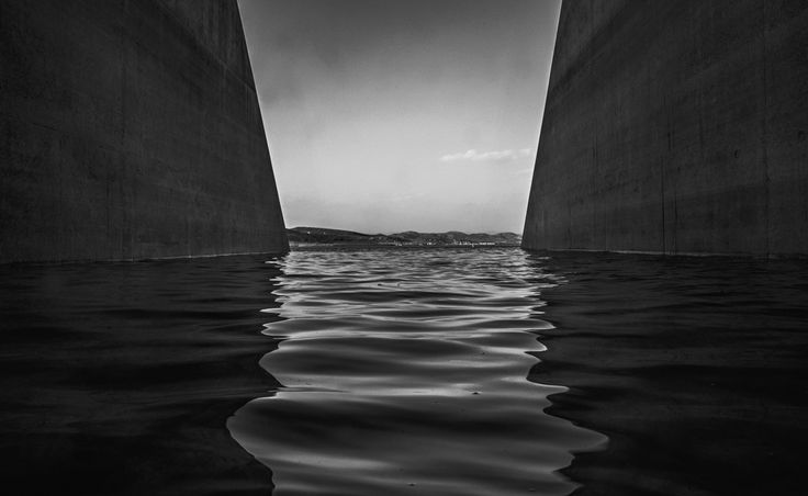 "According to a U.S. Army Corps of Engineers assessment, ""Mosul Dam is the most dangerous dam in the world."""