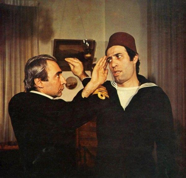 kemal-sunal-sener-sen...Son olarak: 1914'de başlayan Türk sinema tarihine 6000'den fazla film sığdırıldığı bilinmektedir..