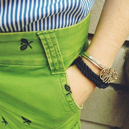 Tennis shorts...omg I neeeed these pants! Nighthawk don't hate lol