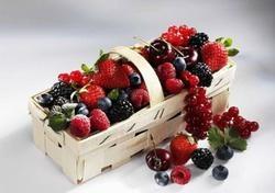 Здоровье и товары для здоровья