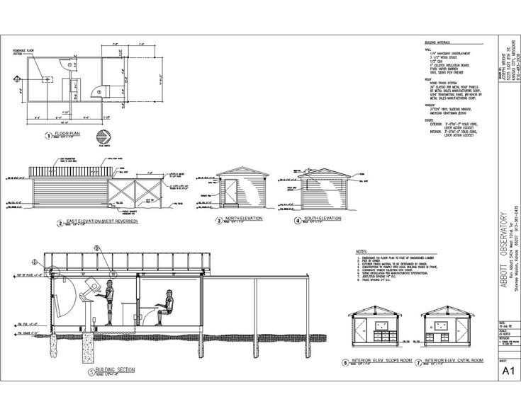 10 Best Interior Section Drawings Images On Pinterest Architecture Drawings A Drawing And