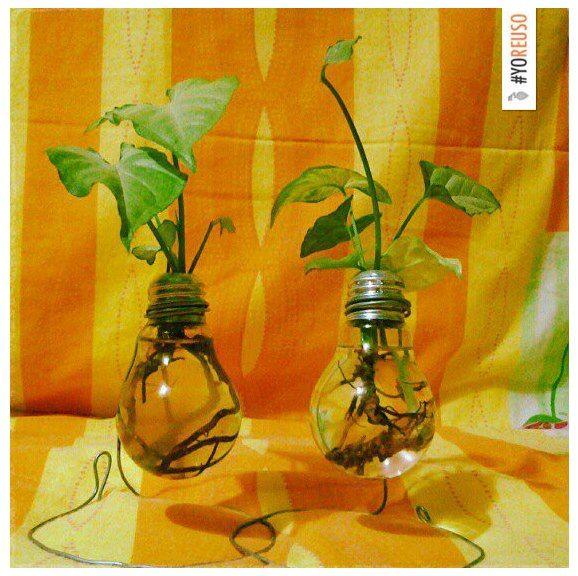 Cosas+Hechas+De+Reciclaje   Entra!! Cosas curiosas hechas con Reciclaje ♥