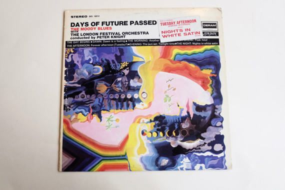 Check out this item in my Etsy shop https://www.etsy.com/listing/506104846/days-of-future-passed-the-moody-blues