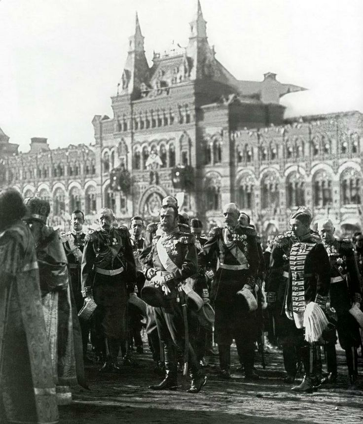 the romanov government in 1905 was Romanov family and rasputin by amanda madru grigory  in the last days of the romanov dynasty in 1905,  members of the extended romanov family,.
