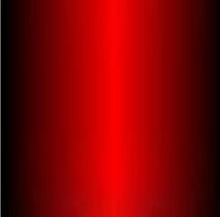 Awesome Iphone Wallpapers: 36 Awesome Red Gradient Background Images