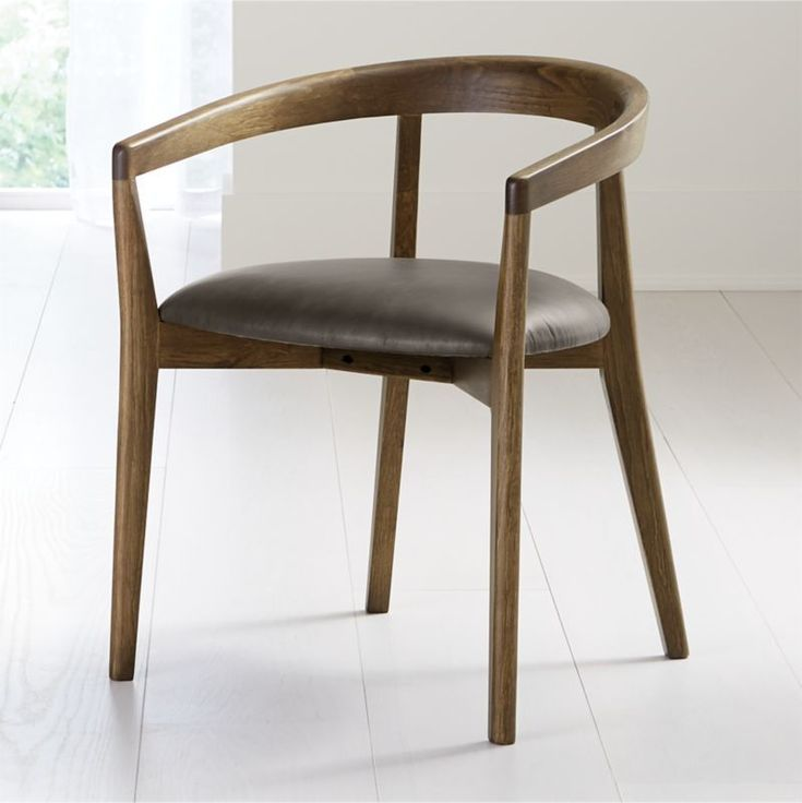 Joinery Chair Furniture Design In 2020 Round Back Dining Chairs Dining Chairs Kitchen Chairs