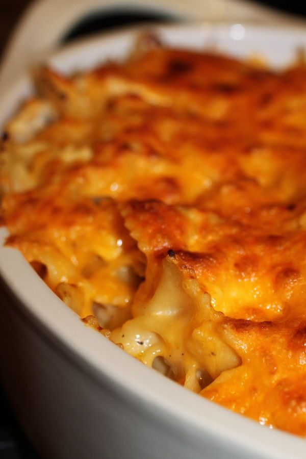 23 best images about MAC & CHESSE!!!!!!!! on Pinterest | Mac and ...
