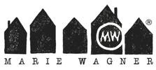 marie wagner logo