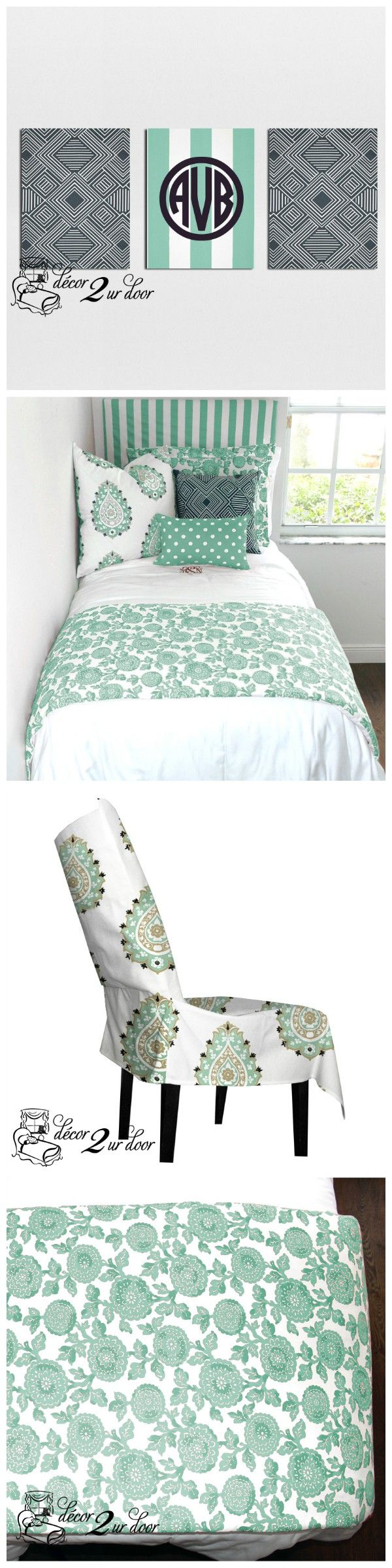Perfect For Dorm Rooms, Teen Girl Bedroom, Apartment U0026 Home!