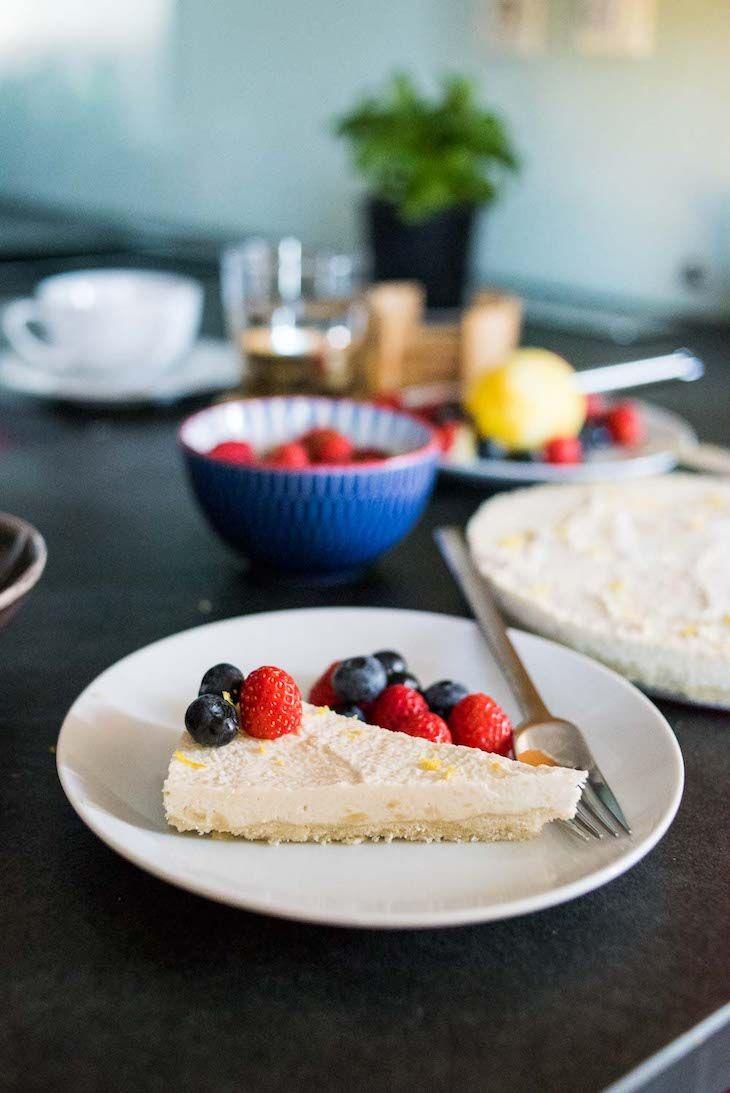 Сыр на кетогенной диете