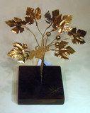 Δεντράκι Πλατανόφυλλο (Plene tree)