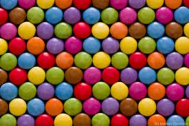 Image result for smarties