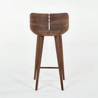 1000 Images About Counter Stools On Pinterest Crate And