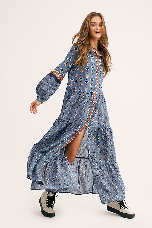 a85e422e838b Papillon Maxi Dress in 2019 | My Style Board/Stitch Fix | Dresses, Backless maxi  dresses, White maxi dresses