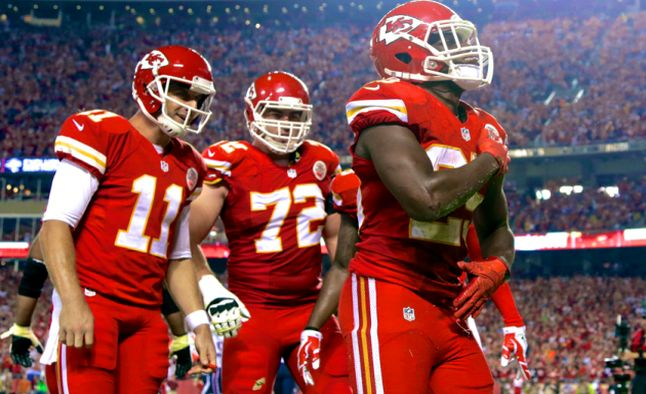 The NFL futures odds might have more value now than ever, so here are three long shot underdog bets in the NFL futures that could pay off by the end of the year. http://www.sportsbookreview.com/nfl-football/free-picks/three-top-value-underdogs-nfl-odds-heading-into-2016-a-73234/#utm_sguid=165879,86a24e0f-9fae-8c8f-747a-f4ce27ae4590