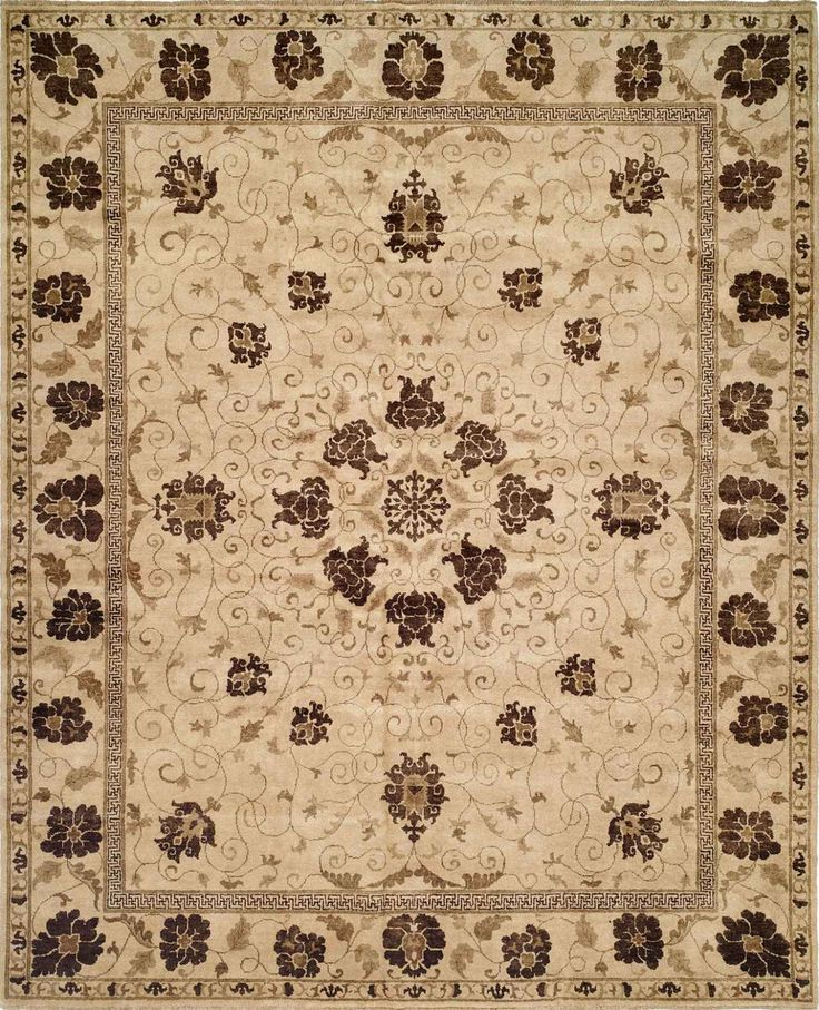50 Best Traditional Rugs Images On Pinterest