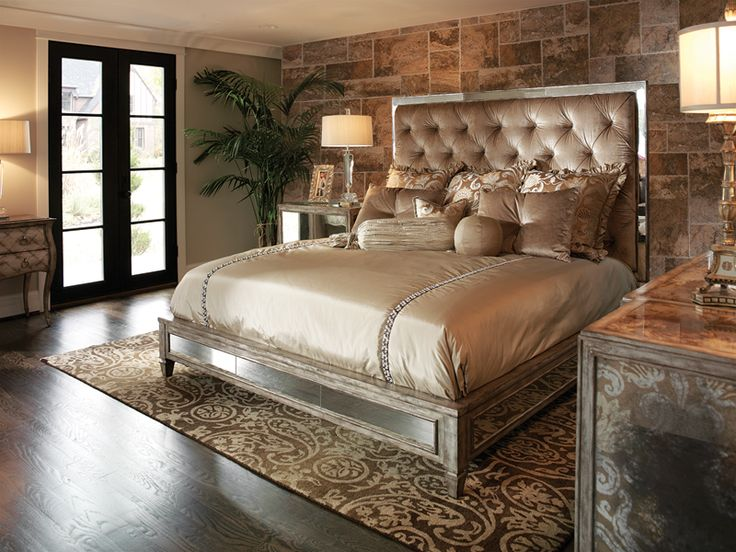 25 Best Ideas About Tufted Headboards On Pinterest Diy Tufted Headboard Tufting Diy And
