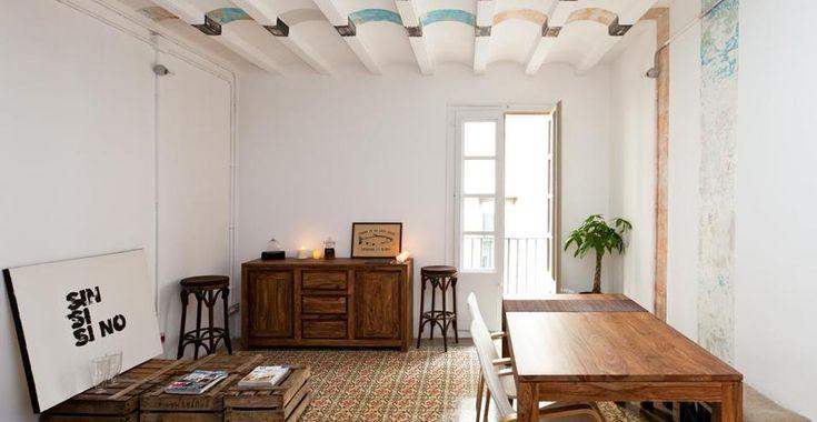 Oltre 25 fantastiche idee su motivi per pavimenti su for Appartamenti amsterdam centro low cost