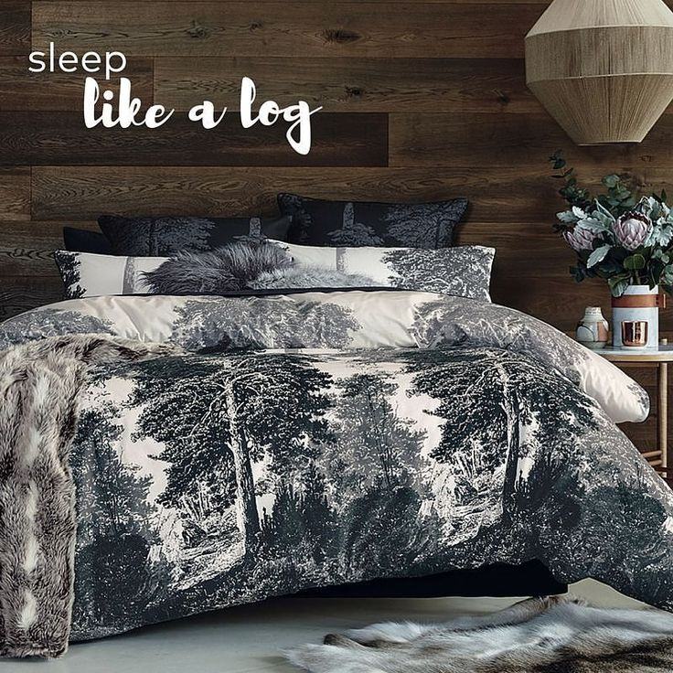 See what we did there?#punintended #instapun #pun #butreallythough #bedroominspo #homestyling #sleeptight