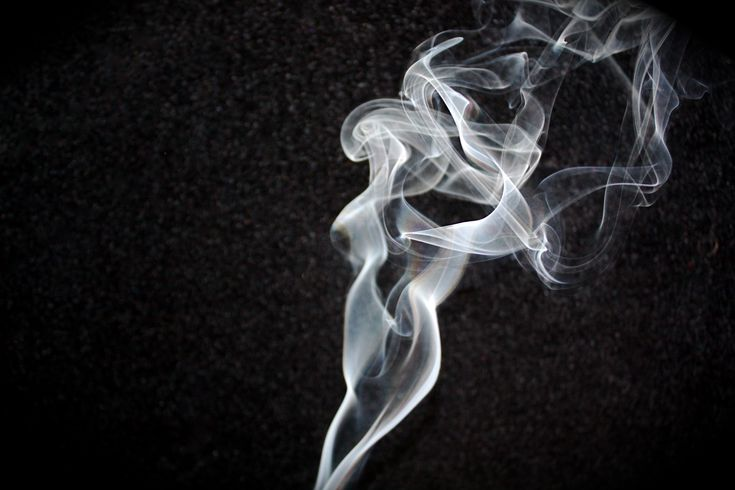 smoke images and pictures