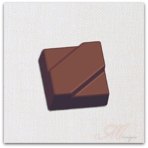 Polycarbonate Chocolate Candy Molds 32 Piece Square Bite >>> More info could be found at the affiliate link Amazon.com on image.
