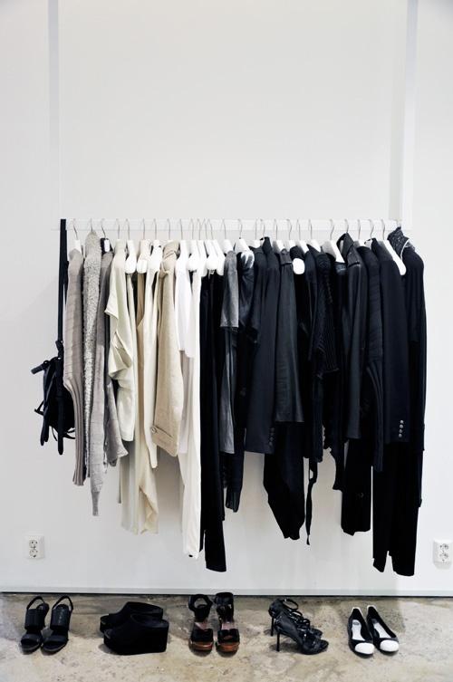 Fashion Row