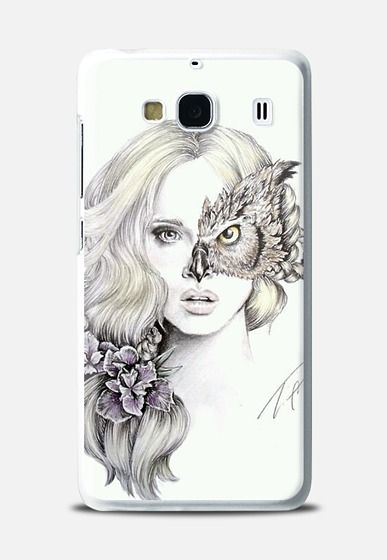 custom case indonesia idr 100k exclude shipping ready all type smartphone whatsapp : 089672439379 email : rodiyatussoleha@gmail.com My Design #258 Redmi 2/2A case by jules | Casetify