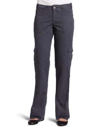 Brilliant Clothing Gt Carhartt Men39s Canvas Utility Cargo Pant Item  B260