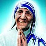 """El documental de Chistopher Hitchens sobre la Madre Teresa: """"Ángel del Infierno"""""""