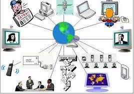 TECNOLOGÍA Y ELECTRÓNICA: Historia y concepto de tecnología y electrónica