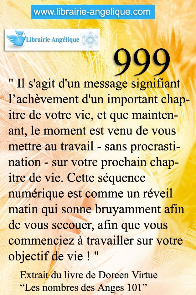 Nombres Des Anges Interprétation des Messages Angéliques >>