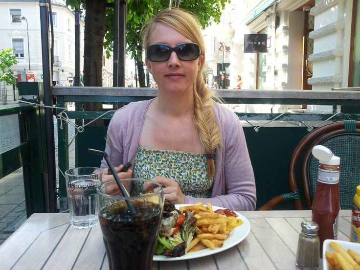 I Kristiansand
