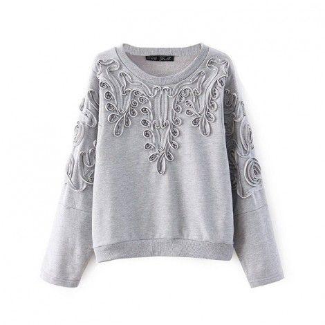 http://www.roupasfemininasloja.com.br/845-3842-thickbox/moletom-feminina-chic-com-aplicacaote-branco-cinza-tendencia-outono-inverno.jpg