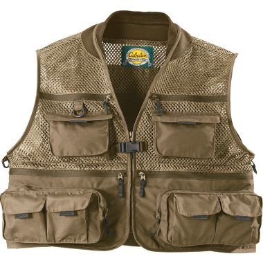 17 best images about fly fishing accessories on pinterest for Cabelas fishing vest