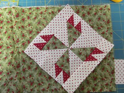1000 Images About The Rancher S Daughter Quilt Along On